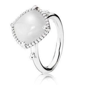Pandora authentic ring